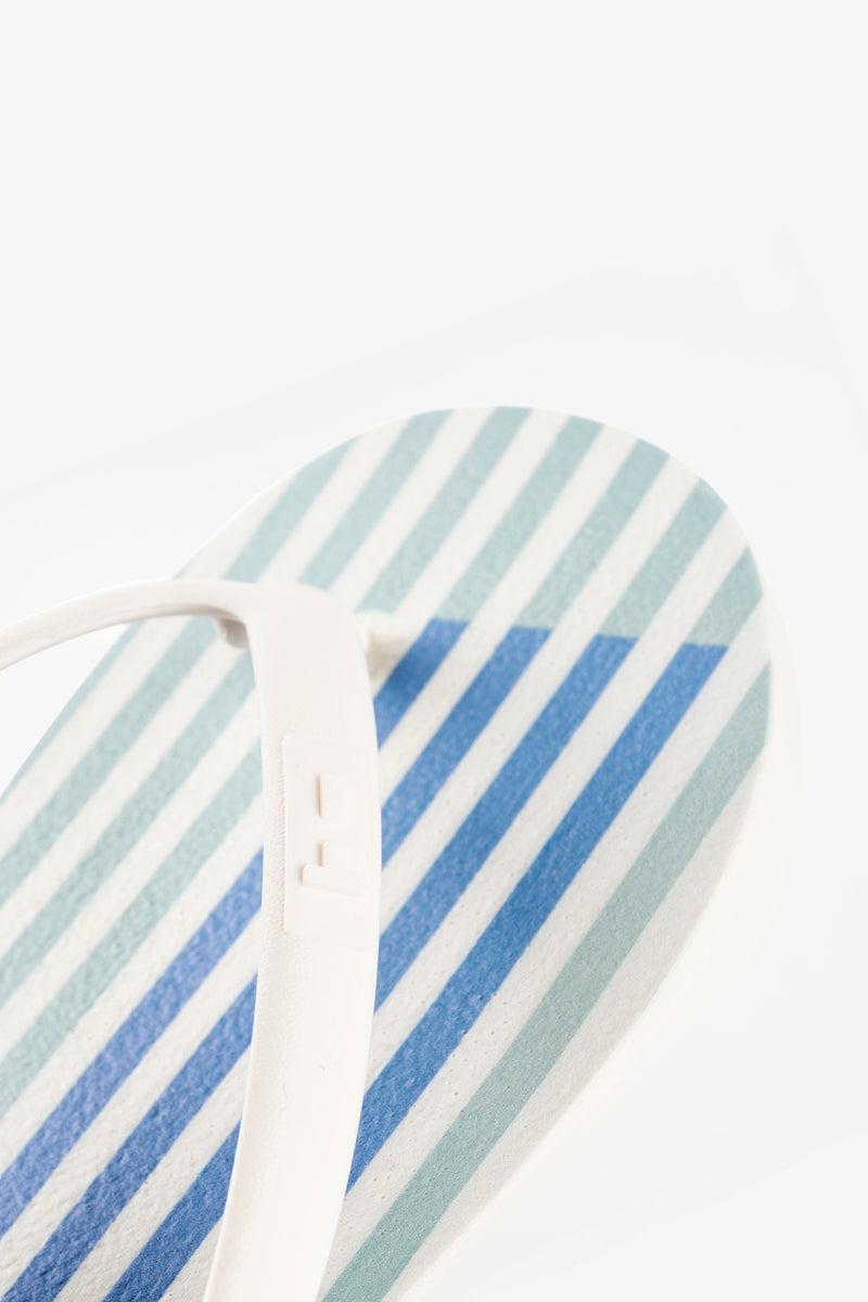 American made sustainable sandals