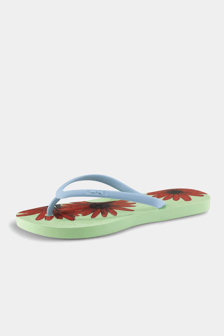 TIDAL NY Flip Flops x Jonathan Cohen    **Excluded from promo**