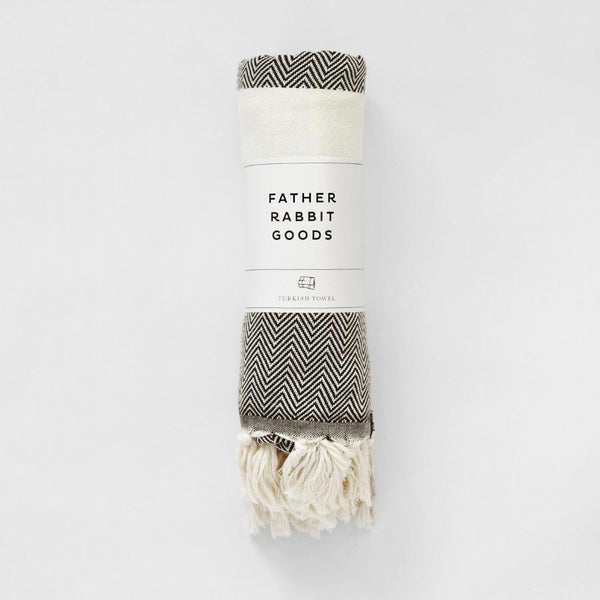 FATHER RABBIT GOODS