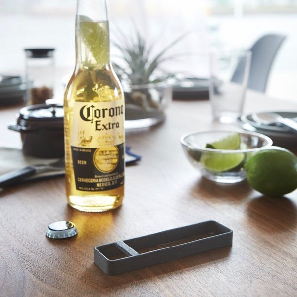 TOWER BOTTLE OPENER | AVAILABLE OCTOBER