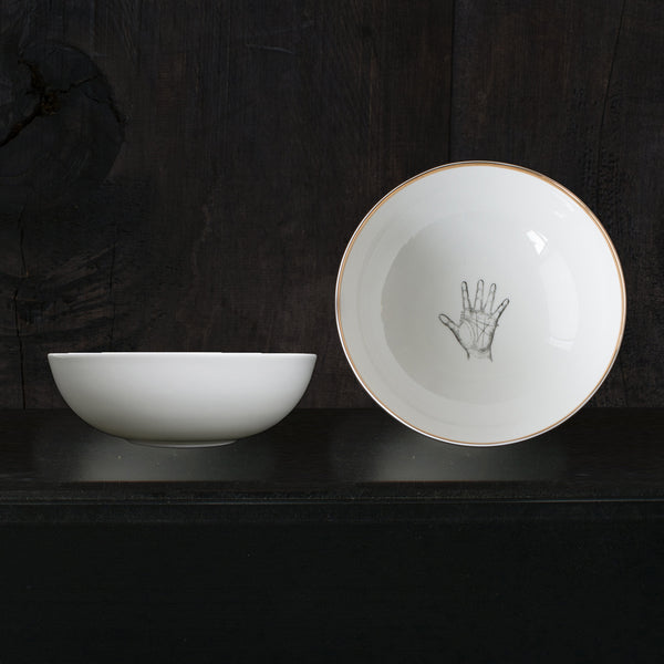 Art of Science Hand Bowl - 15% OFF