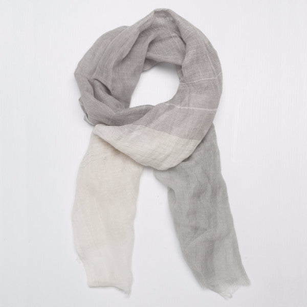 Madison Scarf - 40% OFF