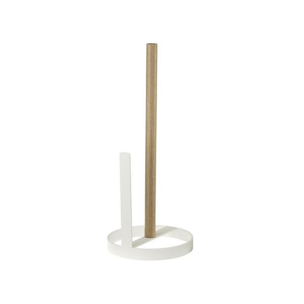 TOSCA PAPER TOWEL HOLDER | AVAILABLE OCTOBER
