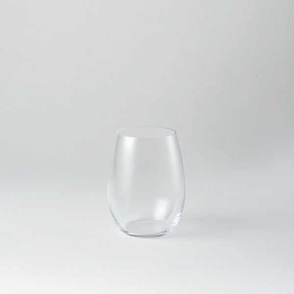 PURE BORDEAUX GLASSES S/4