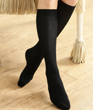 Unisex Long Socks (LS004)