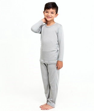 Kid's Long Underpants (UW142)