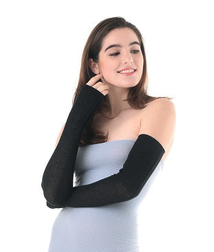 UV Protection Arm Cover (AS020)