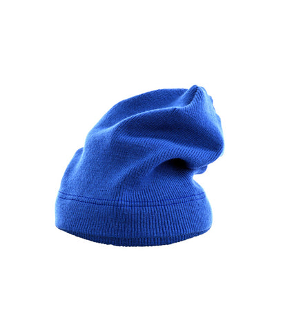 Knit Beanies (AS022)