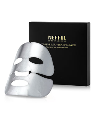 Intensive Rejuvenating Mask (BW011)