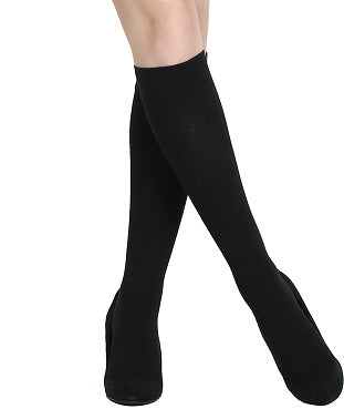 Unisex Full Length Circulation Socks (LS006)