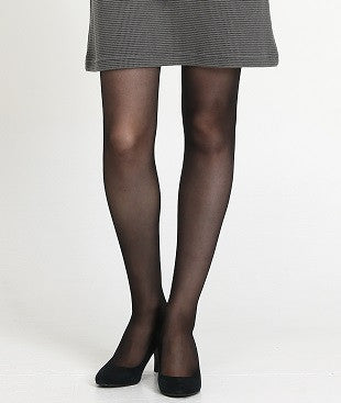 Ladies' Pantyhose