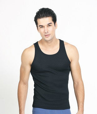 Men's Sleeveless Undershirt (UW155)