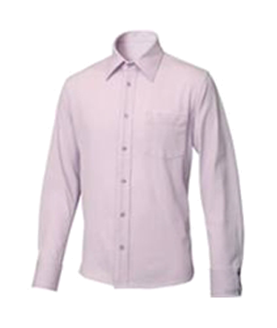 Men's Long-sleeve Shirt (TA37)