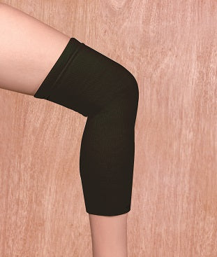 Dual Purpose (Elbow/Knee) Supports (SG001)