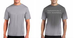 Open image in slideshow, before-and-after-impossible-shirt