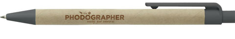 The Phodographer Pen