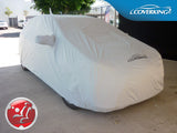 Coverking Autobody Armor Custom Fit Outdoor / Indoor Car Cover for Mini Cooper