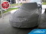 Coverking Silverguard Custom Fit Car Cover for Acura Integra