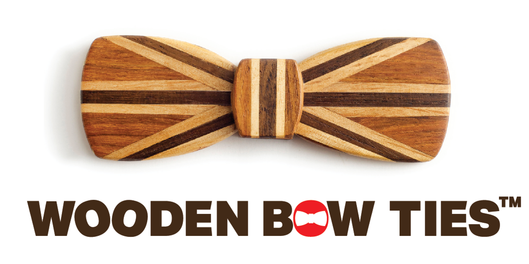 d98e06bb9675 Wood Bow ties and Wooden Ties handmade by the Wooden Tie Company UK – Wooden  (Bow) Ties
