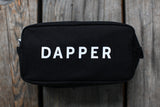 Dapper Toiletry Bag