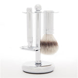 Joffre Shaving Set