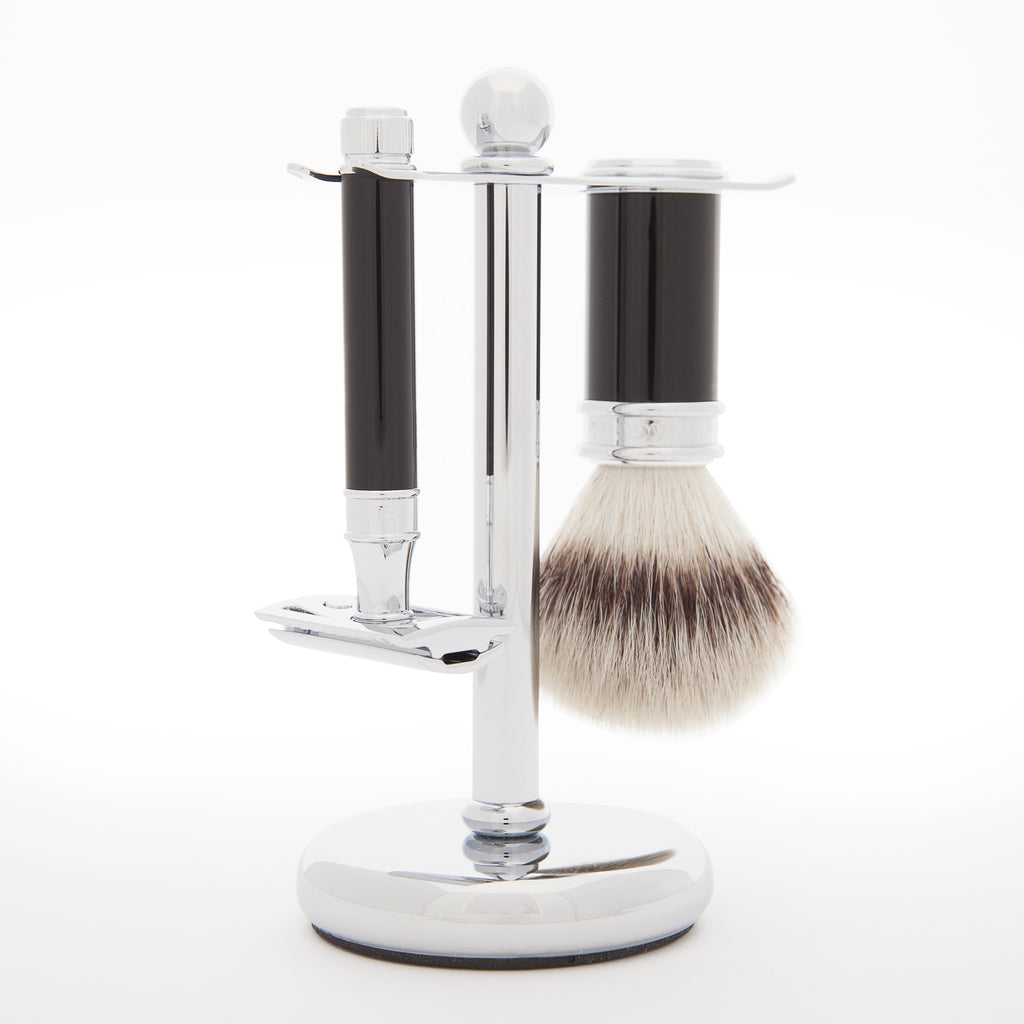 Brohm Shaving Set