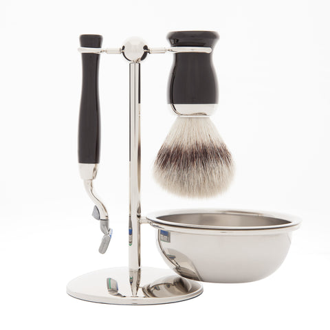 Skaha Shaving Set