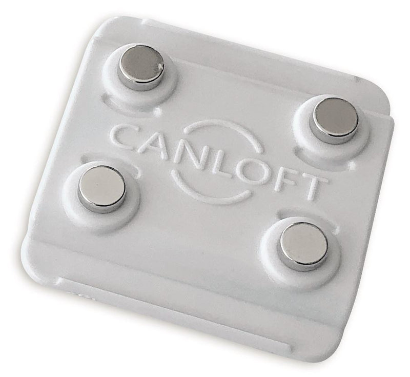 CanLoft Wire (for wire pantry shelving)