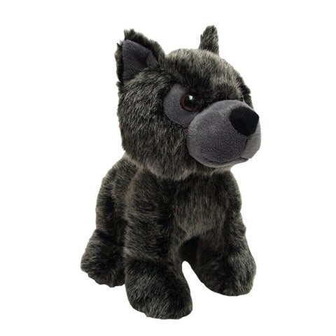 Game of Thrones Direwolf Cub Wave 2 Plush - Shaggy Dog, Factory Entertainment, The Fandom Frenzy, Amazon.com