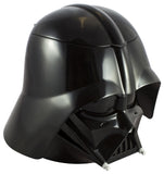 Star Wars Darth Vader Helmet Cookie Jar with Sound, Underground Toys, The Fandom Frenzy, Amazon.com