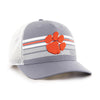 "Clemson ""Downtown"" Hat"