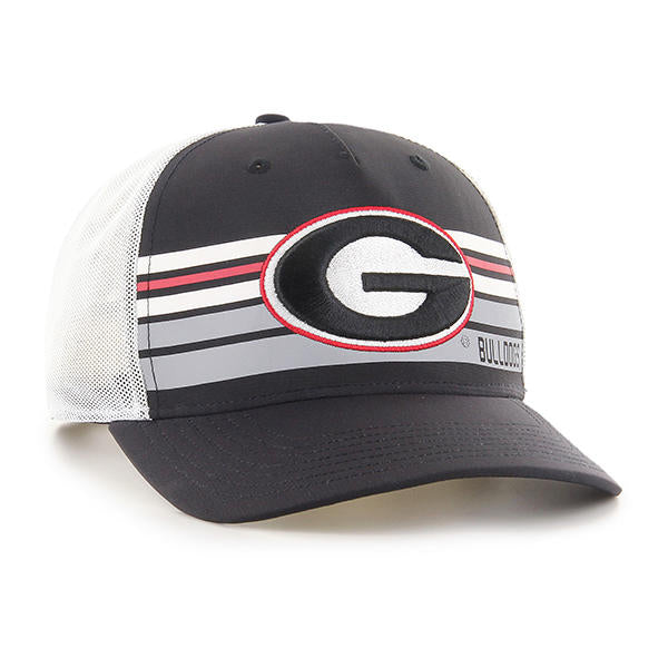 "UGA ""Athens Downtown"" Hat"