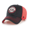 "Dawgs ""Old School Trucker"" Hat"