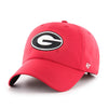 "UGA ""Performance Ultra-X"" Hat"