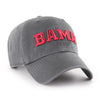 Bama Nation Hat
