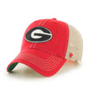 "UGA ""Power G Trucker"" Hat"