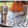 "Georgia ""Dawgs 30oz"" Tumbler"