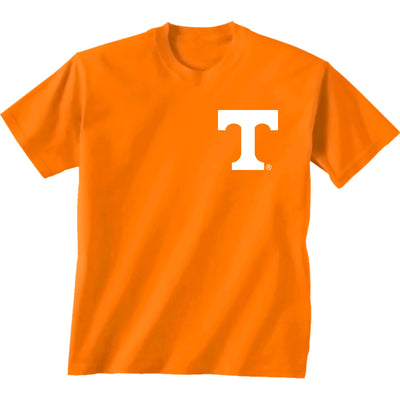 "Tennessee ""Fall in the Air"" Tee"