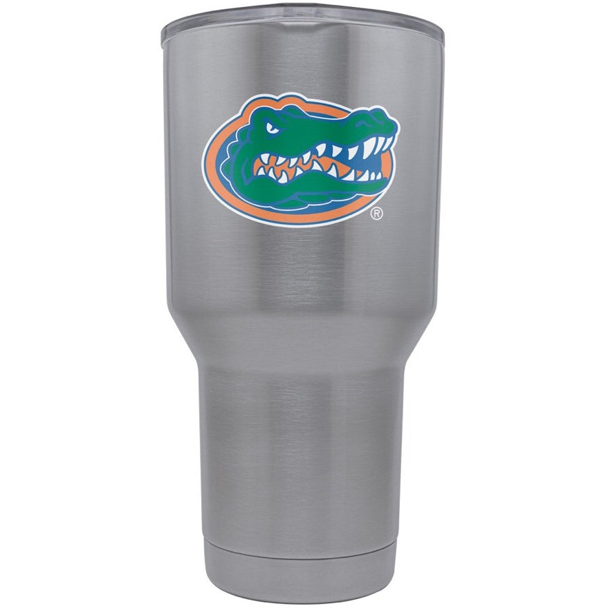 "Florida ""Gators 30oz"" Tumbler"