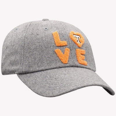 "Tennessee ""Ladies Love UT"" Hat"