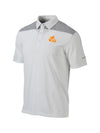 "Vols ""Knoxville Classic"" Columbia Polo"