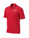 "UGA ""Classic City"" Columbia Polo"