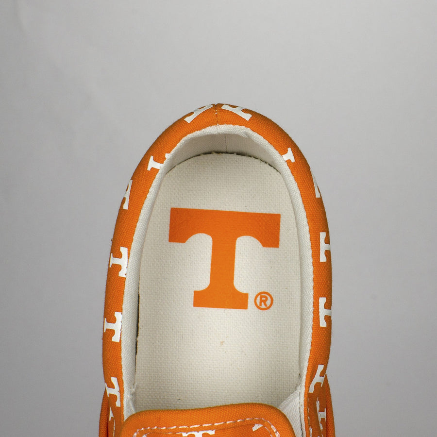 Tennessee Vols Slip-On