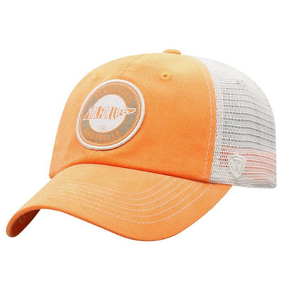 "Tennessee ""VOL FOR LIFE"" Hat"