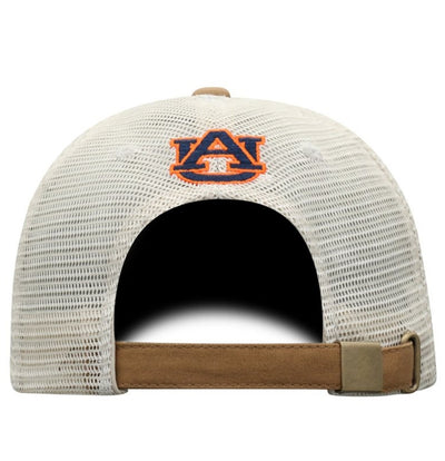 "Auburn ""Everyday"" Trucker"