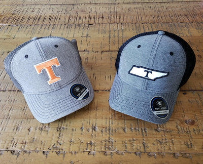 "Tennessee ""Downtown Knoxville"" Hat"