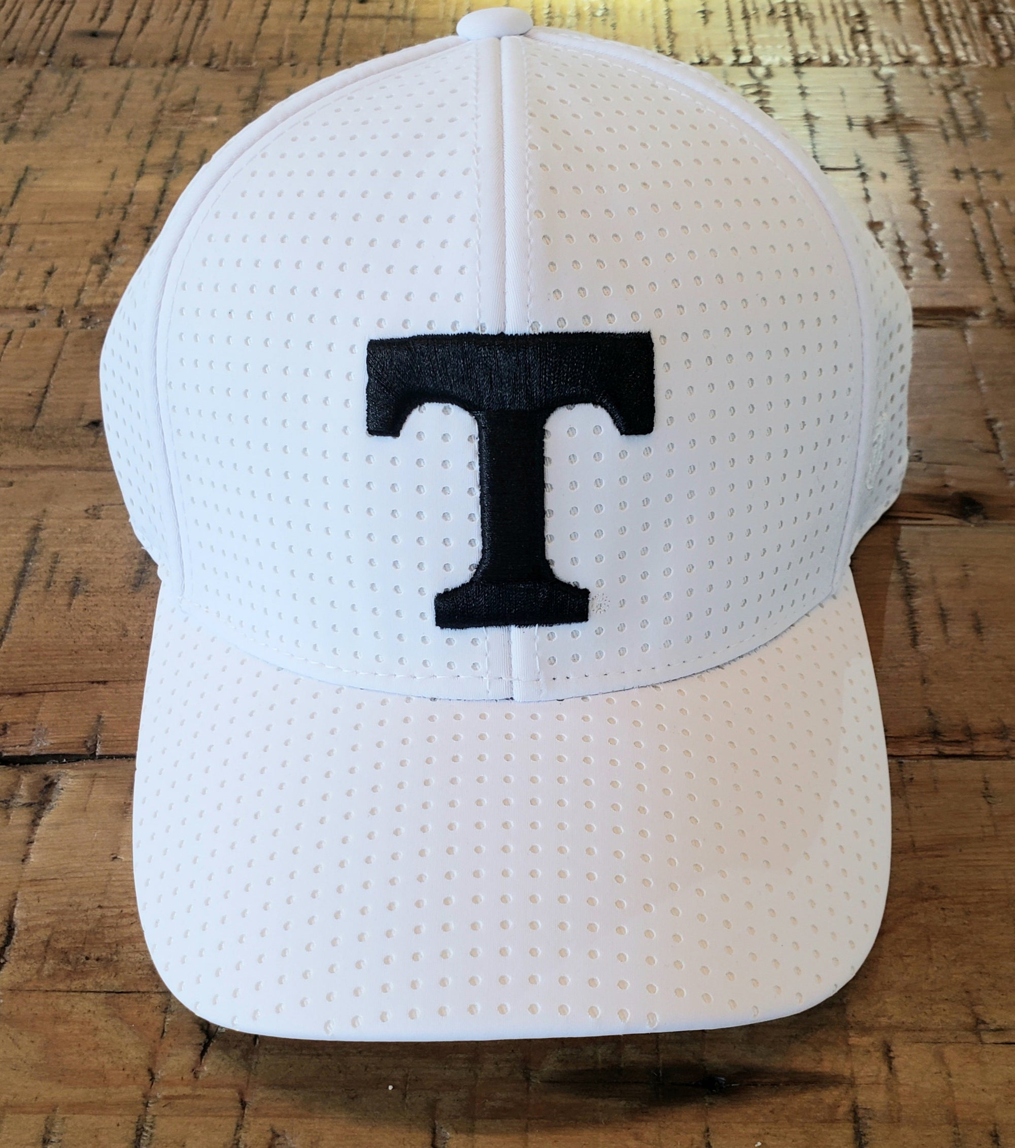 "Tennessee ""Vent Max"" Stretch Fit 20'"