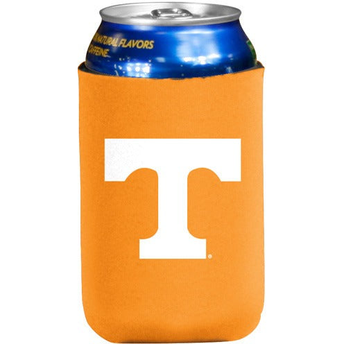 Tennessee Can Koozie