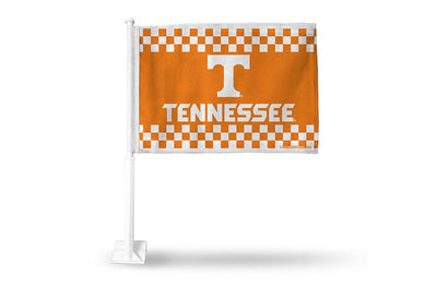 "Tennessee ""Premium Car Flag"""