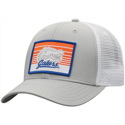 "Florida ""Horizon"" Trucker"